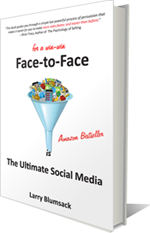 Buy Face to Face Now